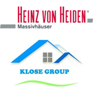 KLOSE IMMOBILIEN UG / KLOSE-GROUP Grove