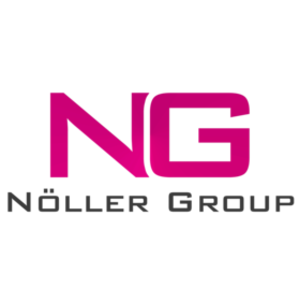 NÖLLER GROUP Offenbach am Main